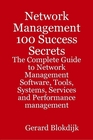 ovitz-taylor-gates-network-management-100-success-secrets-the-complete-guide-to-network-management-software-tools-systems-services-and-performance-management-300301718.JPG