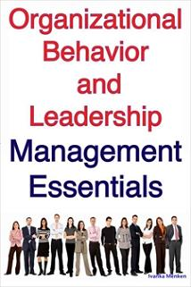 ovitz-taylor-gates-organizational-behavior-and-leadership-management-essentials-300325859.JPG
