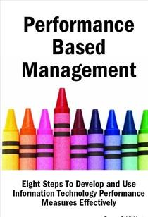 ovitz-taylor-gates-performance-based-management-eight-steps-to-develop-and-use-information-technology-performance-measures-effectively-300317170.JPG