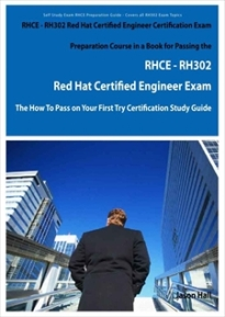 ovitz-taylor-gates-rhce-rh302-red-hat-certified-engineer-certification-exam-preparation-course-300300516.JPG