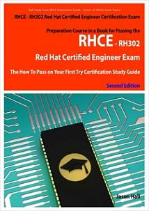 ovitz-taylor-gates-rhce-rh302-red-hat-certified-engineer-certification-exam-preparation-course-in-a-book-for-passing-the-rhce-rh302-red-hat-certified-engineer-exam-the-how-to-pass-on-your-first-try-certification-s-300327873.JPG