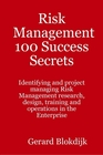 ovitz-taylor-gates-risk-management-100-success-secrets-identifying-and-project-managing-risk-management-research-design-training-and-operations-in-the-enterprise-300301737.JPG