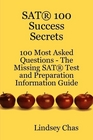 ovitz-taylor-gates-sat-100-success-secrets-100-most-asked-questions-the-missing-sat-test-and-preparation-information-guide-300301163.JPG