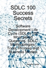 ovitz-taylor-gates-sdlc-100-success-secrets-software-development-life-cycle-sdlc-100-most-asked-questions-sdlc-methodologies-tools-process-and-business-models-300295873.JPG
