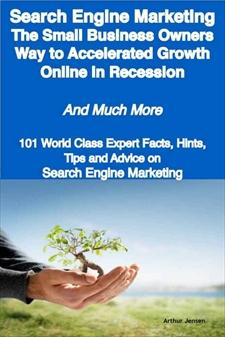 ovitz-taylor-gates-search-engine-marketing-the-small-business-owners-way-to-accelerated-growth-online-in-recession-300315329.JPG