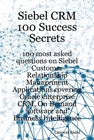 ovitz-taylor-gates-siebel-crm-100-success-secrets-100-most-asked-questions-on-siebel-customer-relationship-management-applications-covering-oracle-enterprise-crm-on-demand-software-and-business-intelligence-300295869.JPG