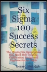 ovitz-taylor-gates-six-sigma-100-success-secrets-the-missing-six-sigma-green-belt-black-belt-training-certification-design-and-implementation-guide-300301178.JPG