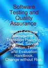 ovitz-taylor-gates-software-testing-and-quality-assurance-with-it-change-management-transition-planning-support-service-validation-testing-and-evaluation-handbook-change-without-risk-300294931.JPG