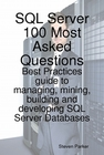 ovitz-taylor-gates-sql-server-100-most-asked-questions-best-practices-guide-to-managing-mining-building-and-developing-sql-server-databases-300294927.JPG