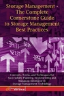 ovitz-taylor-gates-storage-management-the-complete-cornerstone-guide-to-storage-management-best-practices-concepts-terms-and-techniques-for-successfully-planning-implementing-and-managing-300294022.JPG
