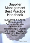 ovitz-taylor-gates-supplier-management-best-practice-handbook-evaluating-sourcing-managing-and-delivering-supplier-excellence-in-relationships-quality-and-costs-ready-to-use-bringing-theory-into-action-300295476.JPG