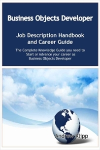ovitz-taylor-gates-the-business-objects-developer-job-description-handbook-and-career-guide-300304431.JPG