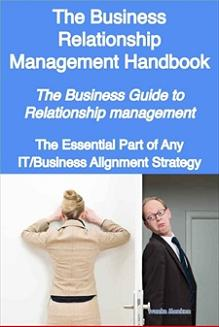 ovitz-taylor-gates-the-business-relationship-management-handbook-the-business-guide-to-relationship-management-the-essential-part-of-any-it-business-alignment-strategy-300322366.JPG