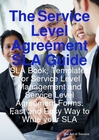 ovitz-taylor-gates-the-service-level-agreement-sla-guide-sla-book-templates-for-service-level-management-and-service-level-agreement-forms-fast-and-easy-way-to-write-your-sla-300294933.JPG