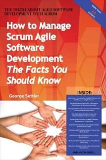 ovitz-taylor-gates-the-truth-about-agile-software-development-with-scrum-how-to-manage-scrum-agile-software-development-the-facts-you-should-know-300330826.JPG