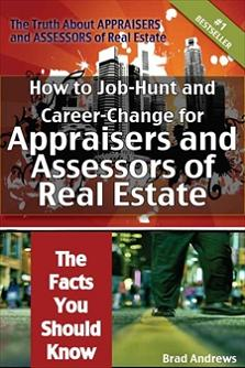 ovitz-taylor-gates-the-truth-about-appraisers-and-assessors-of-real-estate-how-to-job-hunt-and-career-change-for-appraisers-and-assessors-of-real-estate-the-facts-you-should-know-300330834.JPG