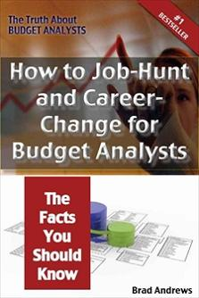 ovitz-taylor-gates-the-truth-about-budget-analysts-how-to-job-hunt-and-career-change-for-budget-analysts-the-facts-you-should-know-300330835.JPG