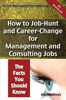 ovitz-taylor-gates-the-truth-about-management-and-consulting-jobs-how-to-job-hunt-and-career-change-for-management-and-consulting-jobs-the-facts-you-should-know-300330837.JPG