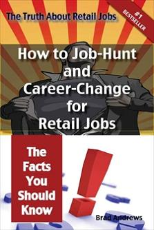 ovitz-taylor-gates-the-truth-about-retail-jobs-how-to-job-hunt-and-career-change-for-retail-jobs-the-facts-you-should-know-300330840.JPG