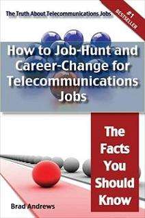 ovitz-taylor-gates-the-truth-about-telecommunications-jobs-how-to-job-hunt-and-career-change-for-telecommunications-jobs-the-facts-you-should-know-300337402.JPG