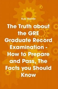 ovitz-taylor-gates-the-truth-about-the-gre-graduate-record-examination-how-to-prepare-and-pass-the-facts-you-should-know-300330828.JPG