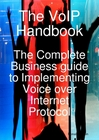 ovitz-taylor-gates-the-voip-handbook-the-complete-business-guide-to-implementing-voice-over-internet-protocol-300293912.JPG