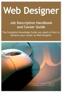 ovitz-taylor-gates-the-web-designer-job-description-handbook-and-career-guide-300300643.JPG
