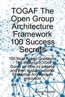 ovitz-taylor-gates-togaf-the-open-group-architecture-framework-100-success-secrets-100-most-asked-questions-the-missing-togaf-guide-on-how-to-achieve-and-then-sustain-superior-enterprise-architecture-execution-300297752.JPG