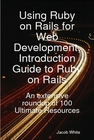 ovitz-taylor-gates-using-ruby-on-rails-for-web-development-introduction-guide-to-ruby-on-rails-an-extensive-roundup-of-100-ultimate-resources-300293890.JPG