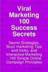 ovitz-taylor-gates-viral-marketing-100-success-secrets-secret-strategies-buzz-marketing-tips-and-tricks-and-interactive-marketing-100-simple-online-campaign-principles-300295561.JPG