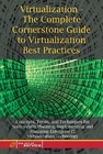 ovitz-taylor-gates-virtualization-the-complete-cornerstone-guide-to-virtualization-best-practices-concepts-terms-and-techniques-for-successfully-planning-implementing-and-managing-300294555.JPG