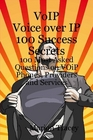 ovitz-taylor-gates-voip-voice-over-ip-100-success-secrets-100-most-asked-questions-on-voip-phones-providers-and-services-300301165.JPG