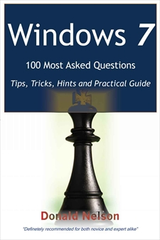 ovitz-taylor-gates-windows-7-100-most-asked-questions-tips-tricks-hints-and-practical-guide-300300515.JPG