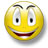 ovogame-smileys-full-version-1682248.jpg