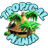 ovogame-tropical-mania-full-version-2003090.jpg