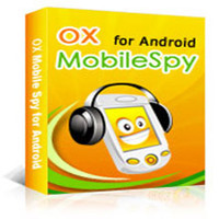ox-mobile-spy-ox-mobile-spy-for-android-lifelong.jpg