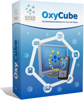 oxygen-software-oxycube-business-oxysync-business-300304650.PNG
