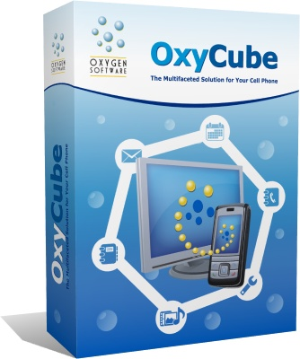 oxygen-software-oxycube-standard-additional-phone-505799.JPG