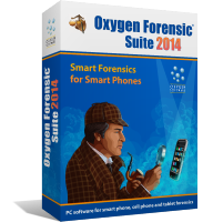 oxygen-software-oxygen-forensic-suite-chinese-phones-support-add-on-300256277.PNG