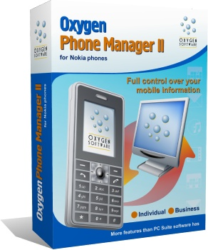 oxygen-software-oxygen-phone-manager-ii-for-nokia-phones-upgrade-from-lite-to-individual-license-132442.JPG