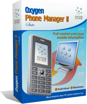 oxygen-software-oxygen-phone-manager-ii-for-vertu-138722.JPG