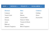 pablo-software-solutions-bootstrap-mega-menu-extension-for-wysiwyg-web-builder-wysiwyg-web-builder-25-discount.jpg