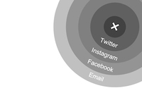 pablo-software-solutions-circle-menu-extension-for-wysiwyg-web-builder.jpg
