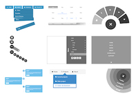 pablo-software-solutions-navigation-extension-pack-volume-3-wysiwyg-web-builder-extensions-50-discount.jpg