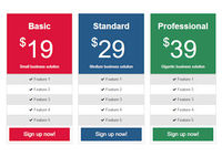 pablo-software-solutions-pricing-tables-extension-for-wysiwyg-web-builder-wysiwyg-web-builder-25-discount.jpg