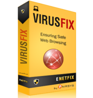 pairsys-inc-virus-fix.png