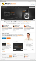 panda-wordpress-themes-masterful-business-extended-licence.jpg