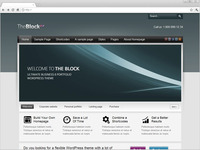 panda-wordpress-themes-the-block-wordpress-theme-extended-licence.jpg