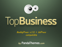 panda-wordpress-themes-topbusiness-wordpress-and-buddypress-theme-regular-licence.png