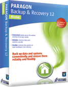 paragon-software-paragon-backup-recovery-12-home-family-license-english-3-pcs-in-one-household-common-coupon-20.png